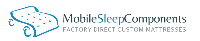 Mobile Sleep (Orders)