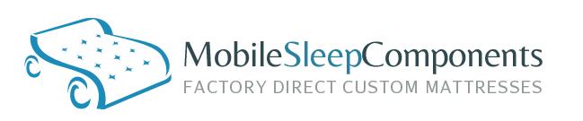 Mobile Sleep (Orders)