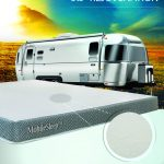Airstream 5.5 Rejuvenation