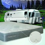 Airstream 8.5 Elevation
