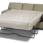 Sofa Bed Mattresses